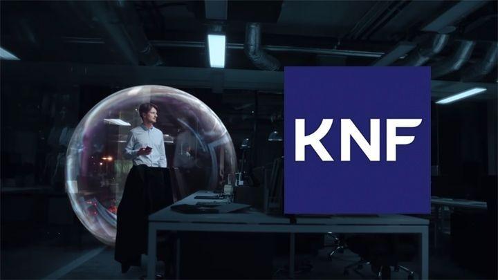 KNF i giełdy kryptowalut. Dlaczego przed jednymi ostrzega, a innym daje licencje?