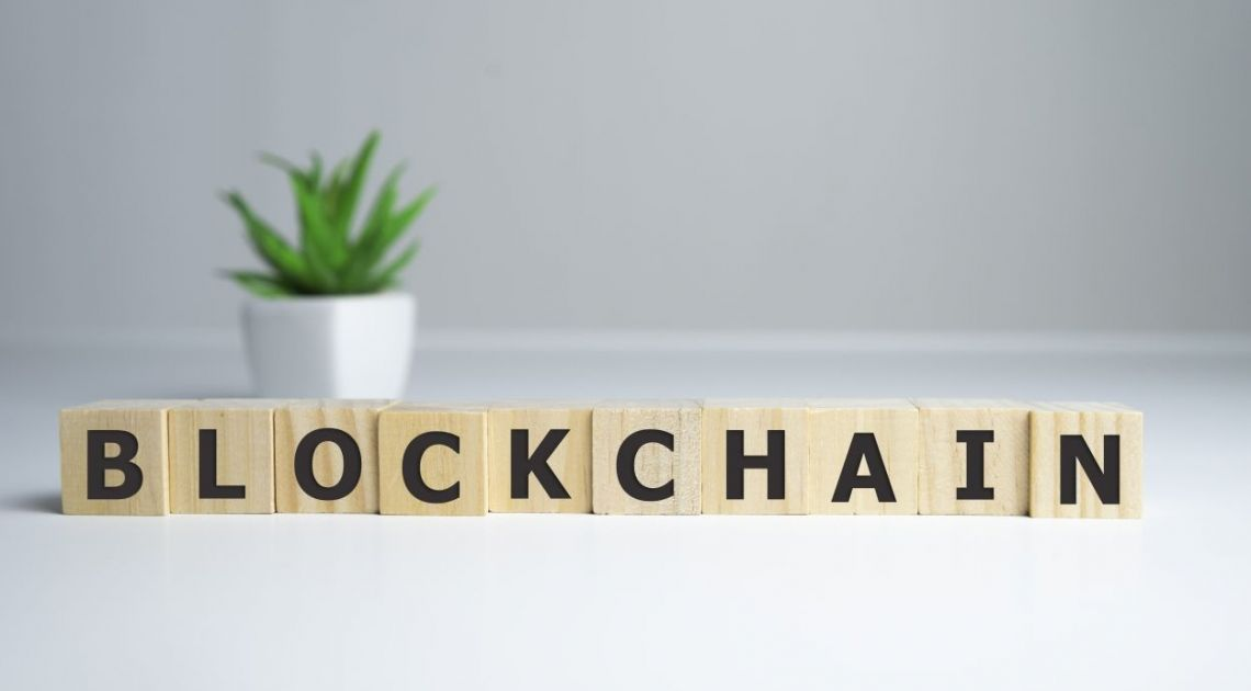 KNF i KIR będą wspierać innowacje oparte na technologii blockchain