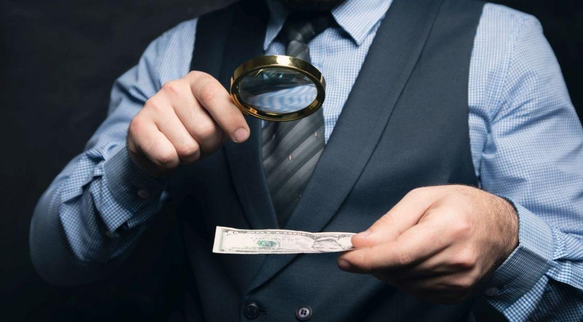 KNF pod lupą NIK w sprawie afery GetBack. Ujawnienie wyników kontroli nie jest na rękę nadzorowi finansowemu