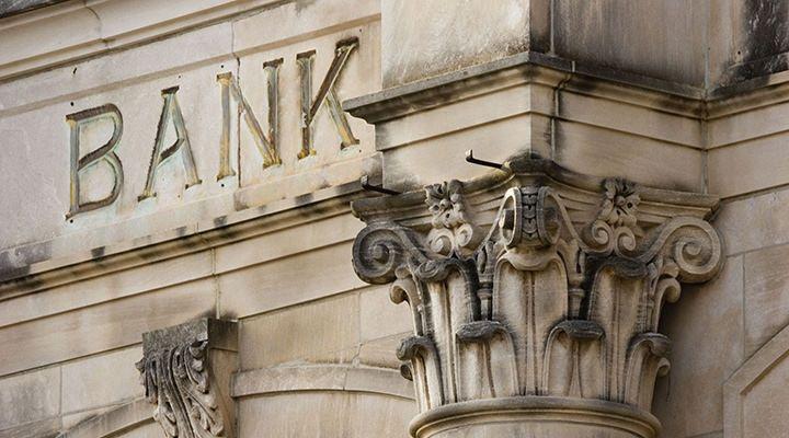 KNF: znaczny spadek zysków sektora bankowego w pierwszym kwartale