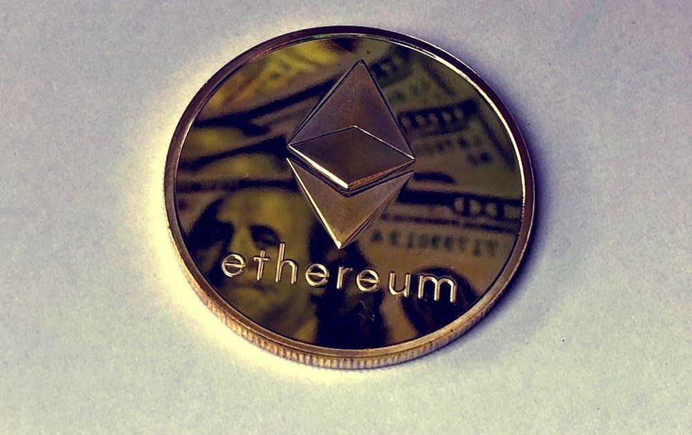 Bitcoin (BTC) - czym jest kryptowaluta Bitcoin i giełda BTC?