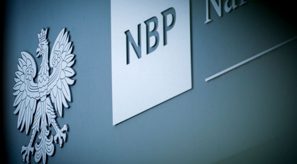 Kolejna obniżka stóp procentowych NBP - RPP tnie niemal do zera