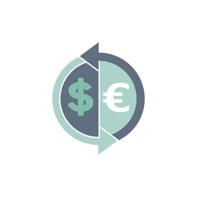 Kolejna przecena PLN'a na horyzoncie? Kalkulator walutowy dla dolara, euro, funta oraz franka (USD/PLN, EUR/PLN, GBP/PLN, CHF/PLN).