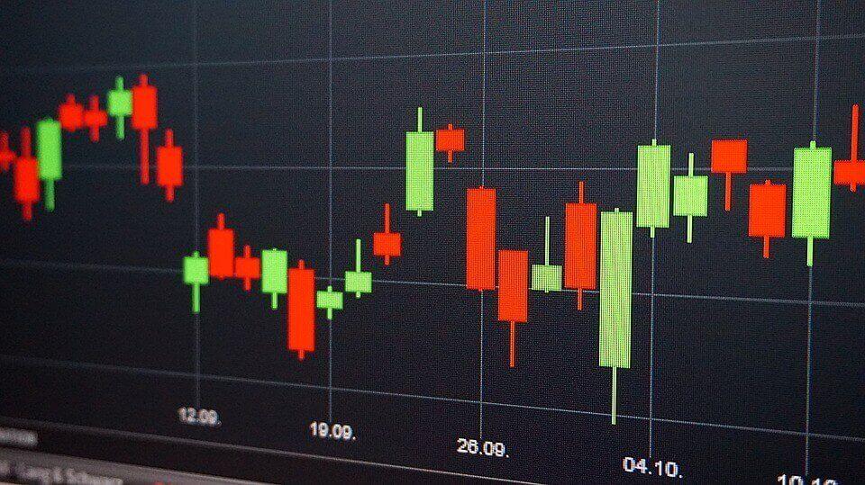 Kurs akcji Morizon S.A. nurkuje w dniu debiutu - to potężny spadek