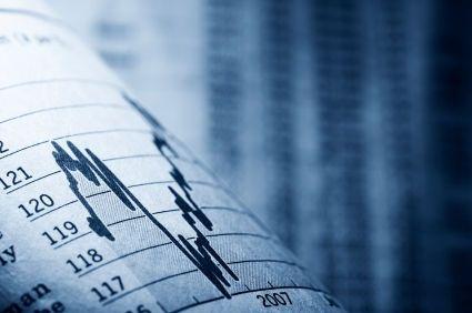Kolejna wzrostowa sesja na indeksach giełdowych w USA