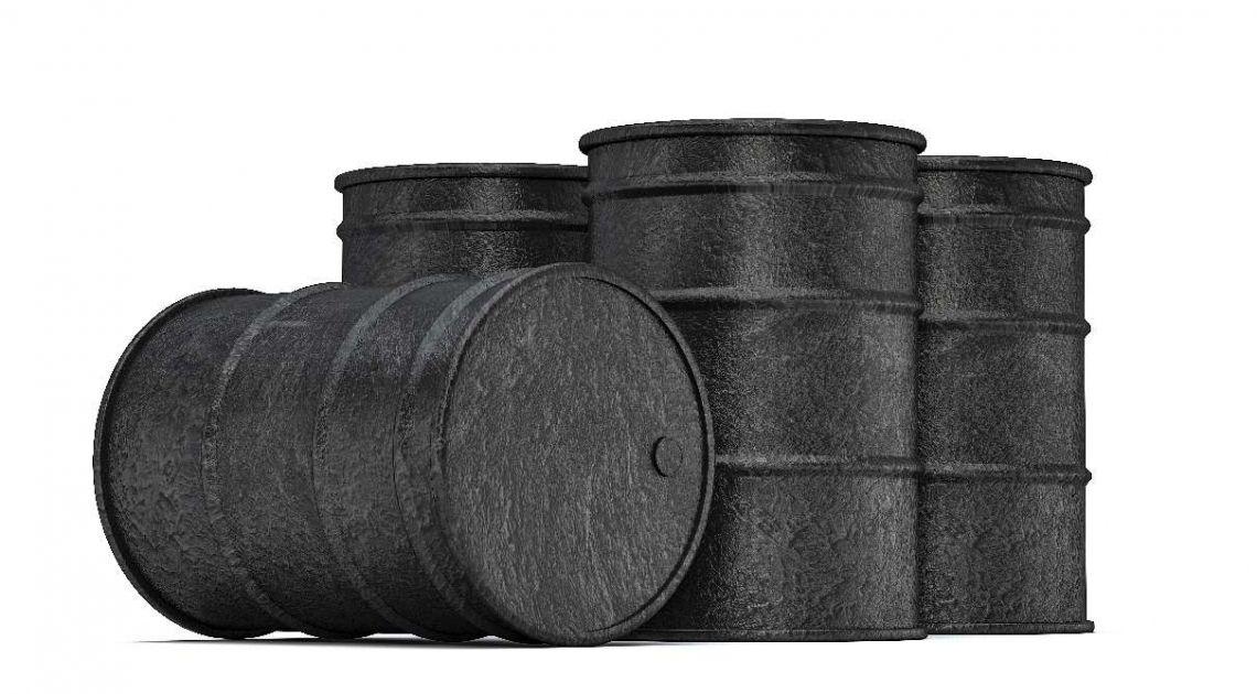 Kolejna zniżka cen złota? Libijska produkcja ropy naftowej już na poziomach sprzed blokady - notowania cen ropy