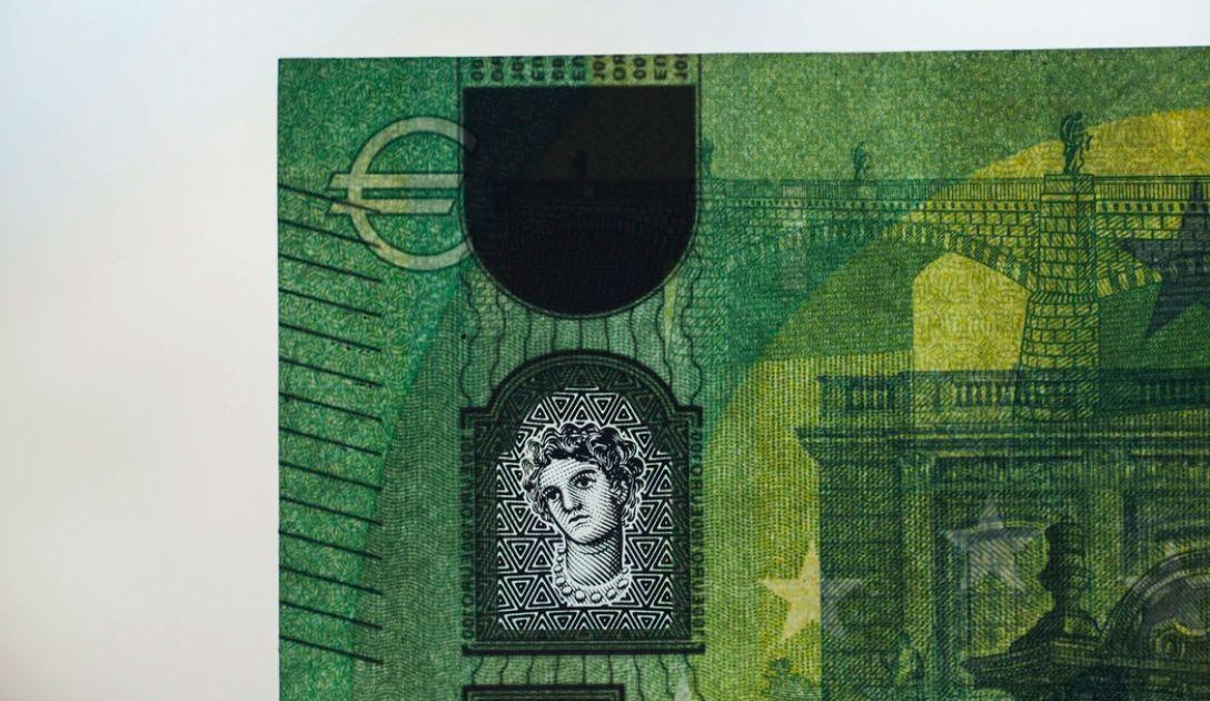 Kolejne wzrosty kursu euro wobec dolara (EUR/USD)? Dane z Chin napędzają rynek ropy