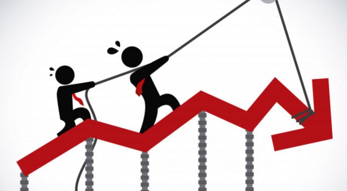 Kolejni bezrobotni w USA nie straszą inwestorów. Notowania giełdowe