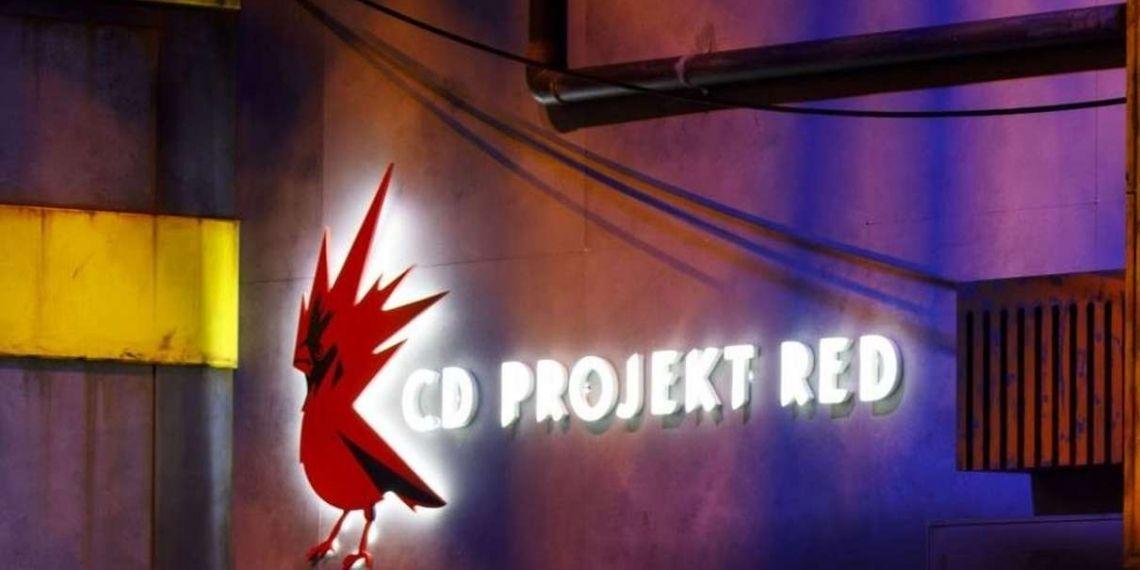 Kolejny czynnik ryzyka w USA, udana sesja dla CD Projekt. Indeks WIG20 minimalnie na plusie, mWIG40 wzrósł o 0,15%, a sWIG80 stracił 1,11%