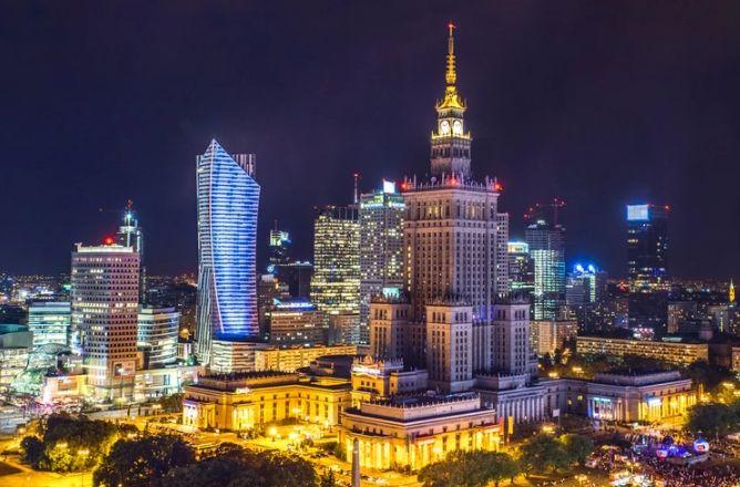 Kolejny skok na OFE? Polski odczyt lepszy od prognoz. Indeksy koniunktury na świecie