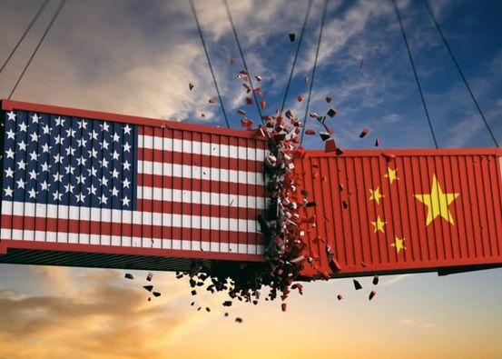 Wojna USA - Chiny: Porozumienie nie tak dobre. Na co warto zwrócić uwagę w tym tygodniu?