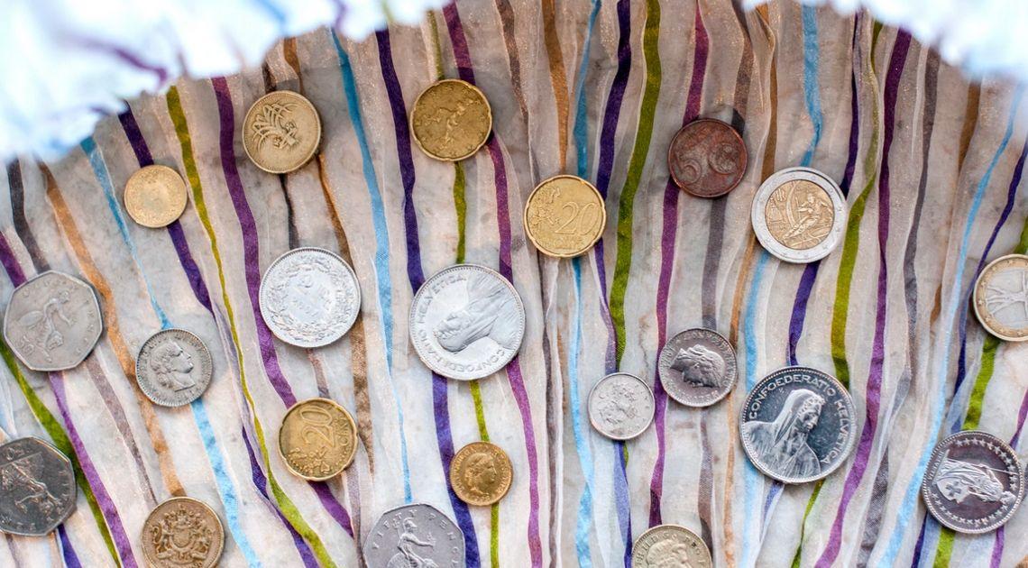 Przed nami ważny dzień na rynku walutowym! Euro, dolar i przede wszystkim funt będą podatne na większe wahania