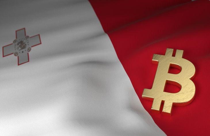 Komisja Europejska chce zacieśnienia regulacji finansowych na Malcie
