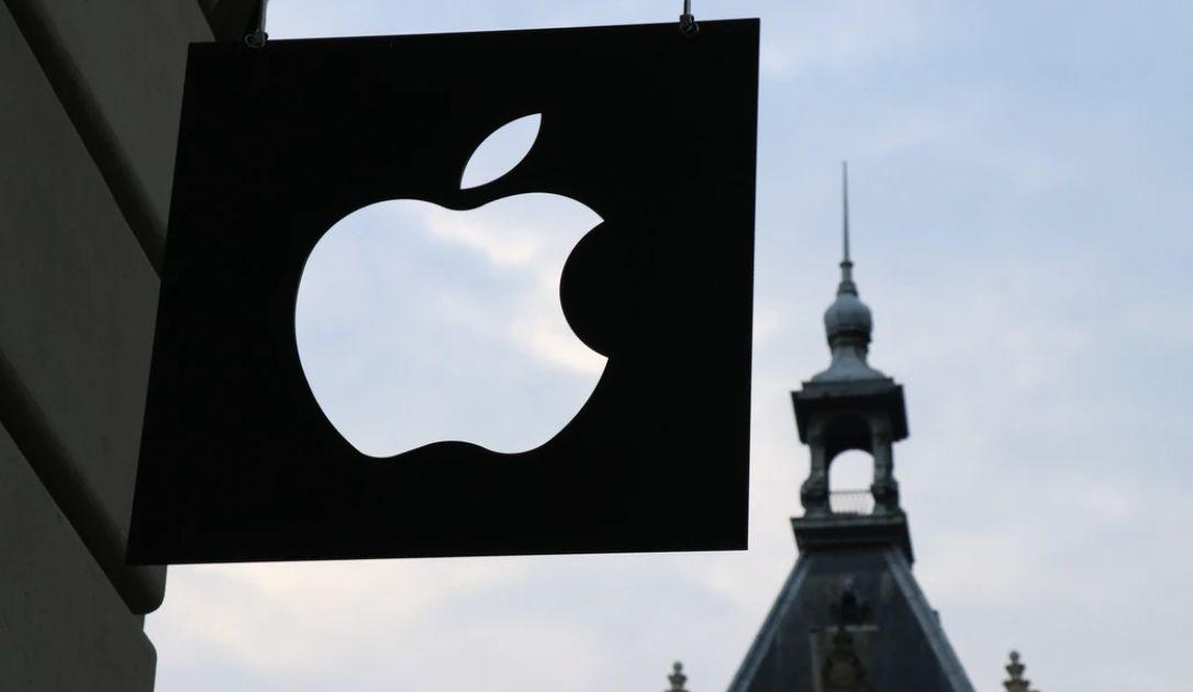 Komisja Europejska wszczęła postępowania antymonopolowe w sprawie Apple