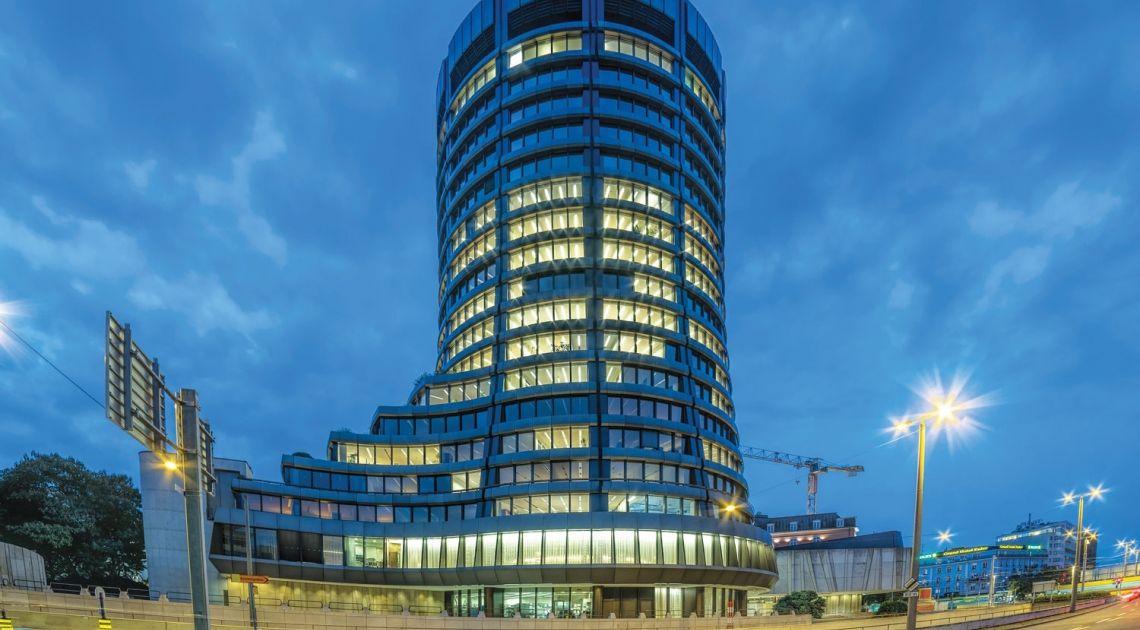 Komitet Nadzoru Bankowego ostrzega banki przed kryptowalutami i przed podążaniem za trendami