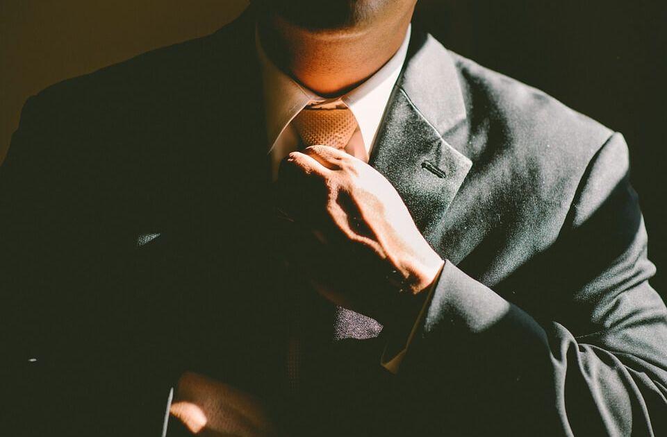 Organy spółki akcyjnej: Walne zgromadzenie, zarząd, rada nadzorcza - czym się zajmują zgodnie z KSH?