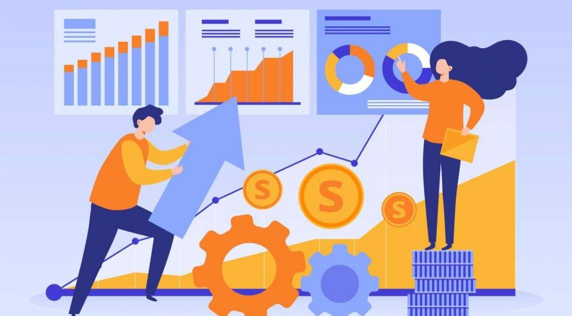 Konieczne nowe podejście do wsparcia przedsiębiorców