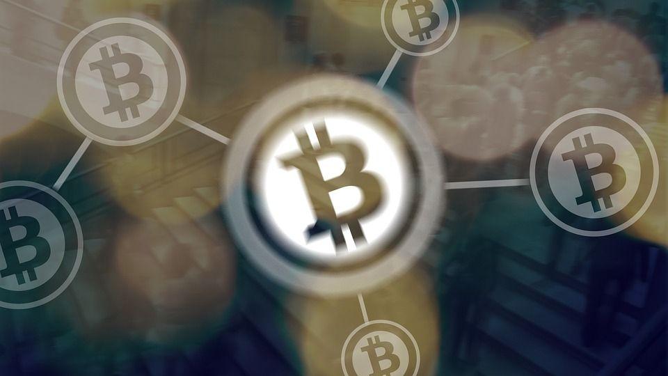 kontrakty futures na bitcoin