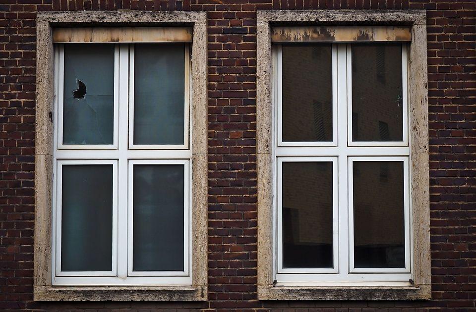Kontrariańskie okna hossy na parach z JPY