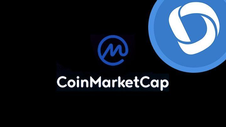 dascoin coinmarketcap giełda dascoin netleaders