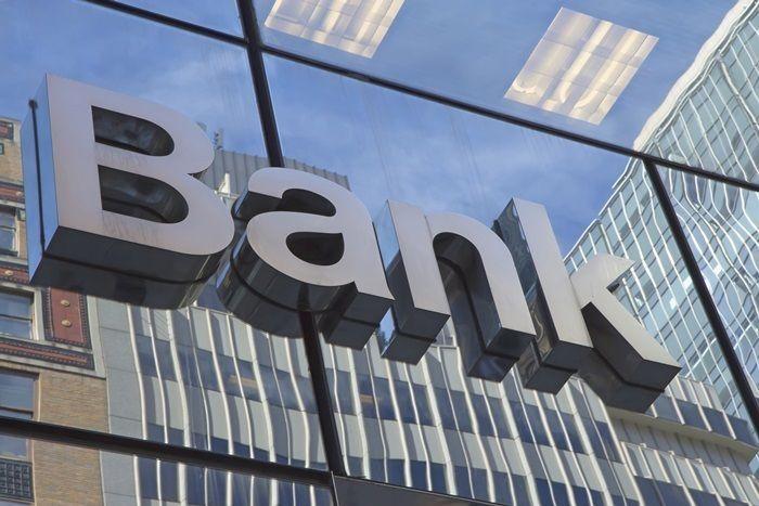 banki kryptowaluty