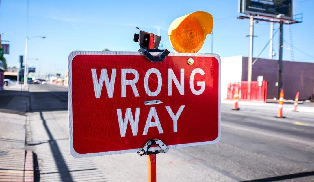 Koronawirus coraz groźniejszy! Sygnały ostrzegawcze dla rynku. Notowania giełdowe