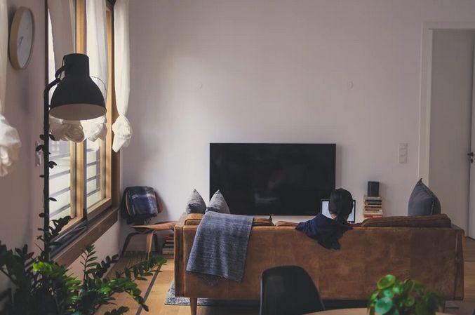 Koszty działalności prowadzonej w mieszkaniu jako wydatki firmowe