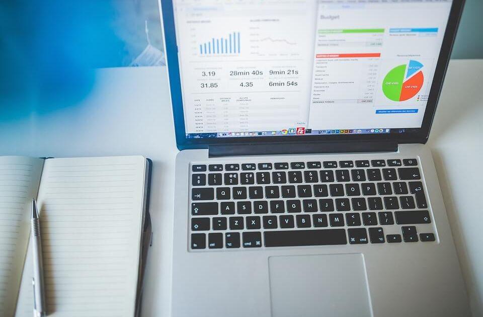 Kredyt Inkaso publikuje dane finansowe. Jakie były wyniki Spółki w poprzednim roku obotowym?