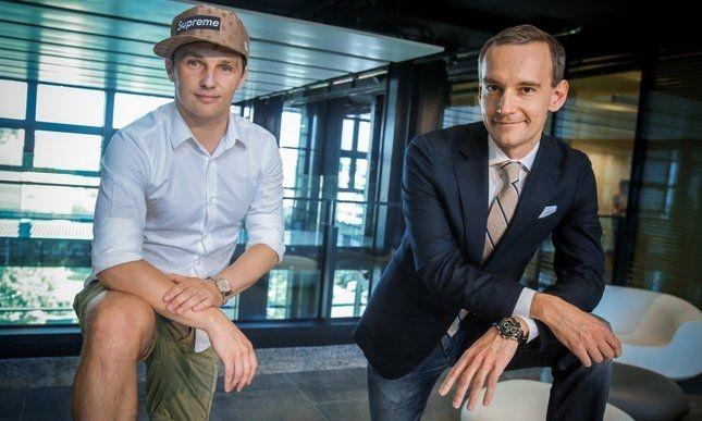 Krypto Jam i Merlin Group podpisały umowę - ICO i platforma lojalnościowa na blockchain za 5 mln zł