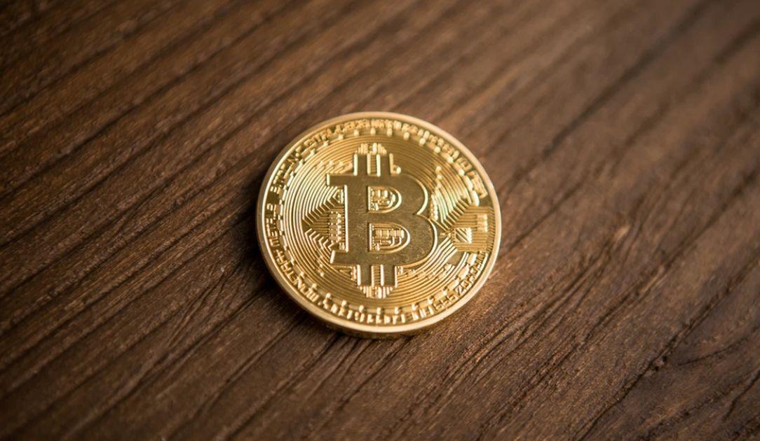 Kryptoentuzjaści zmęczeni wzrostami na Bitcoinie?