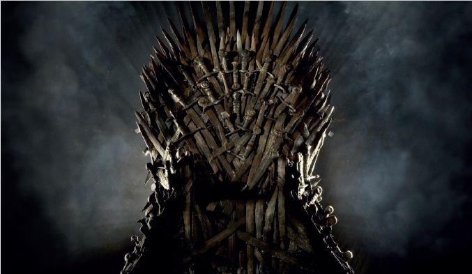 Kryptowalutowa Gra o tron