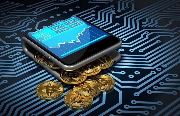 kryptowaluty portfel wallet phishing ataki hakerskie