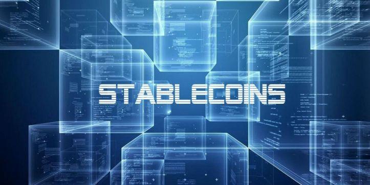 kryptowaluty stablecoin Libra Coin