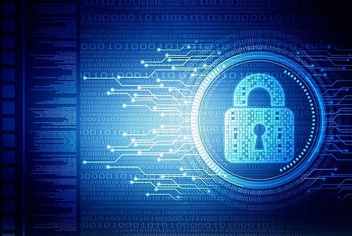 kryptowaluty giełda kryptowalut atak hakerski bezpieczeństwo
