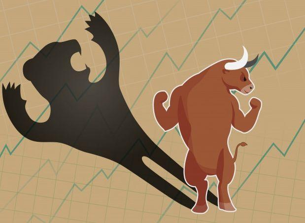 Kto stoi za rajdem cen srebra? Czy licencjonowana instytucja dopuszcza się manipulacji rynkowej, zasłaniając się tłumem anonimowych inwestorów r/WallStreetBets?