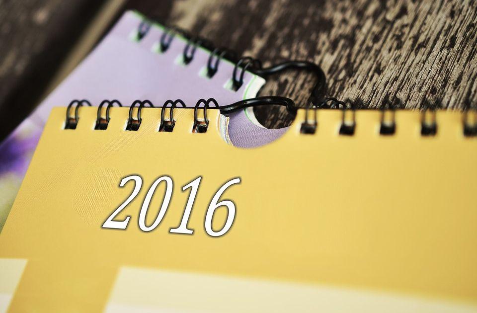 Które gospodarki będą najsłabsze w 2016 roku?