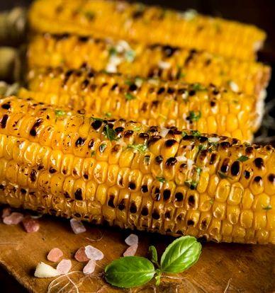 Kukurydza najdroższa od 5 lat przez powodzie w USA, aż 4,64 dolara za buszel