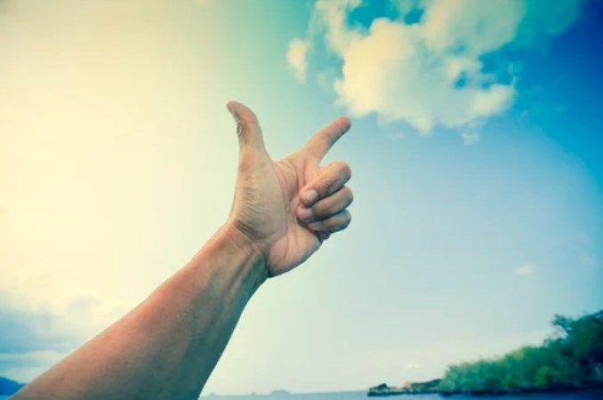Kurs akcji CD Projekt podnosi WIG20. Kontrakty terminowe na warszawską giełdę (FW20) w górę