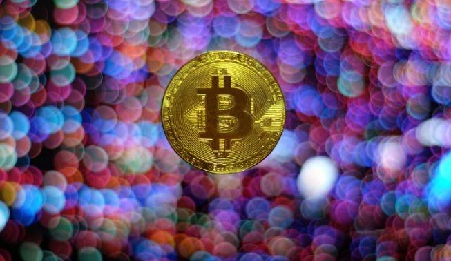 Kurs Bitcoina. Awaria giełdy Coinbase pretekstem do korekty. Co dalej z BTC?