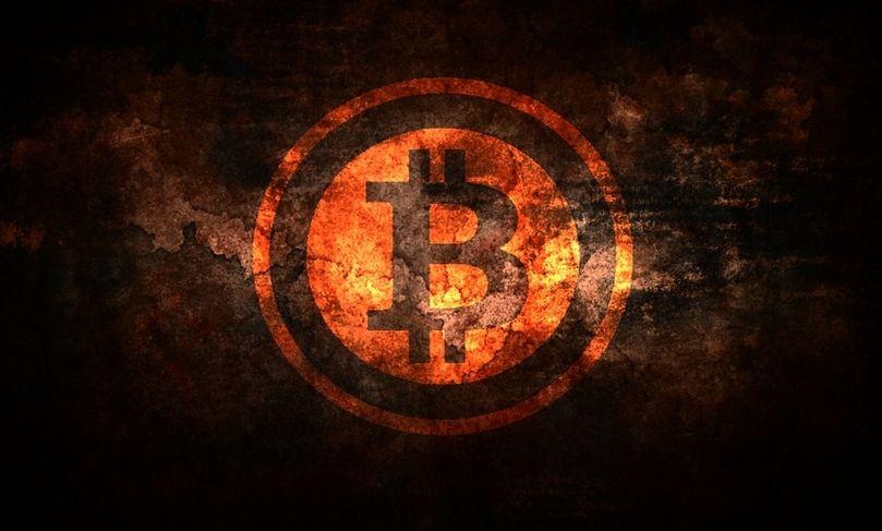 Kurs bitcoina (BTC) bije rekordy i szybuje w górę