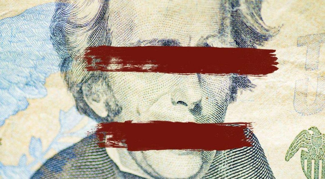 Kurs dolara amerykańskiego (USD) słabnie na całej linii! Apetyt na ryzyko rośnie