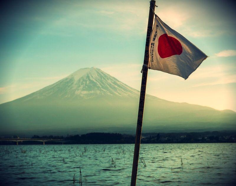 Kurs dolara do jena - Overbalance powstrzymuje wzrosty na USD/JPY