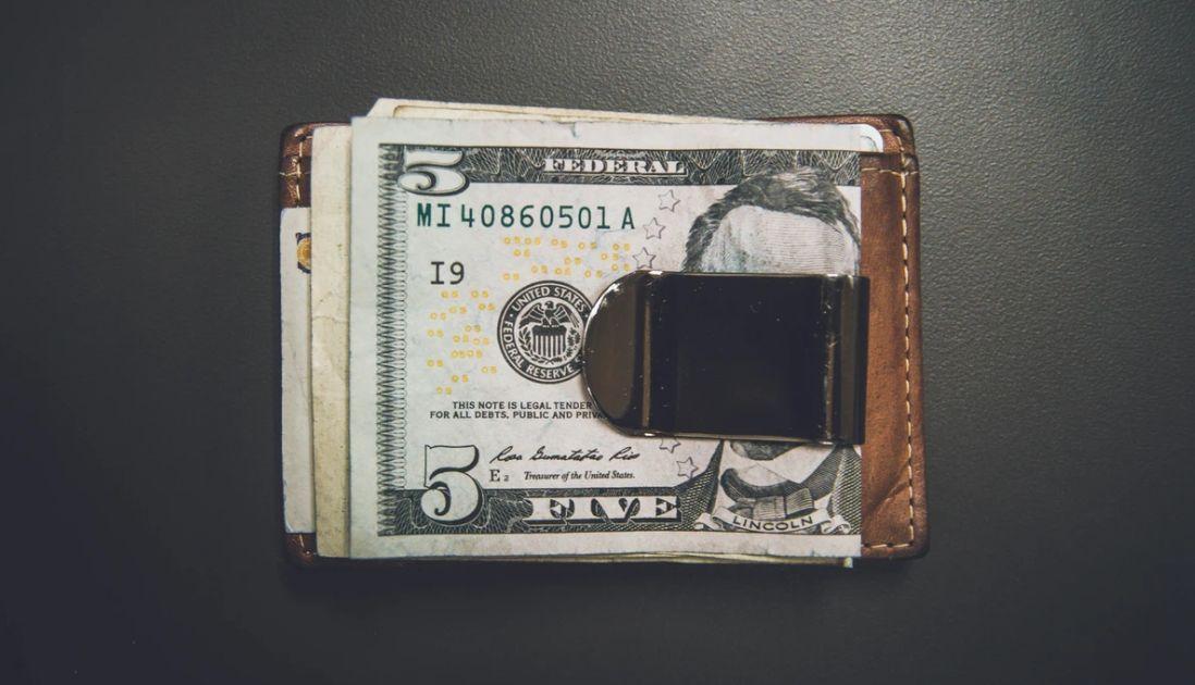 Kurs dolara do jena (USD/JPY) blisko 107. EUR/USD nie wspina się ponad 1,12. Odbicie, które nic nie mówi