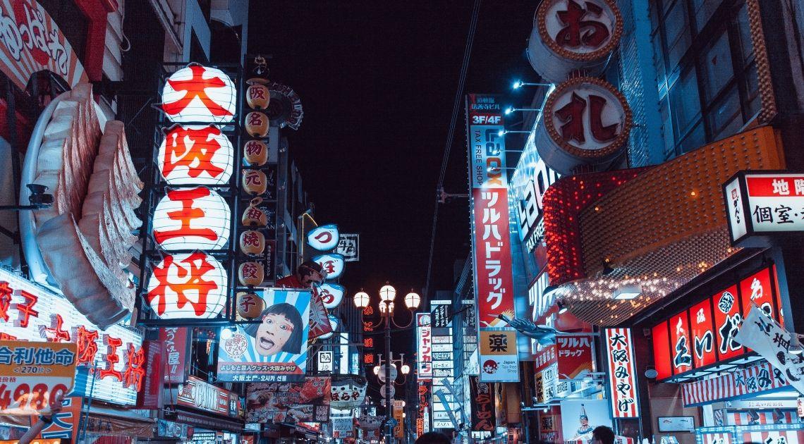 Kurs dolara do jena zaatakuje poziom 114.50? Będzie do tego okazja w środę