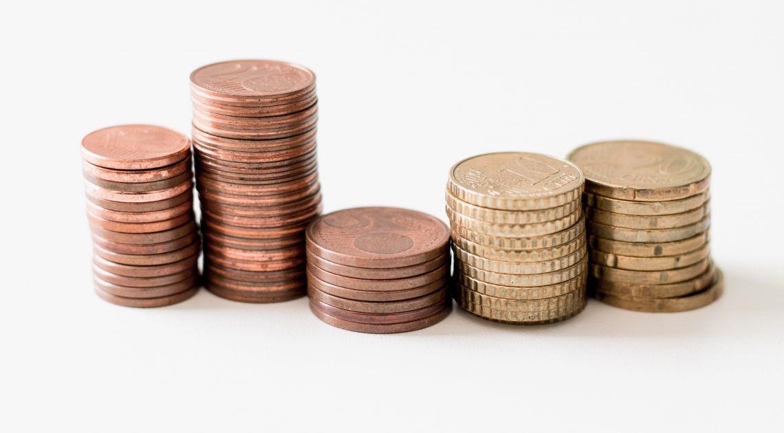 Kurs dolara do złotego przetestuje 3,70