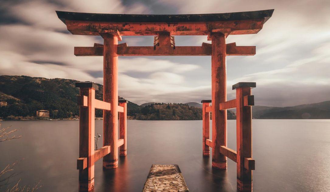 Kurs dolara nowozelandzkiego względem jena (NZD/JPY) - analiza techniczna