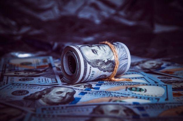 kurs dolara kurs euro kurs franka kurs funta kurs złotego