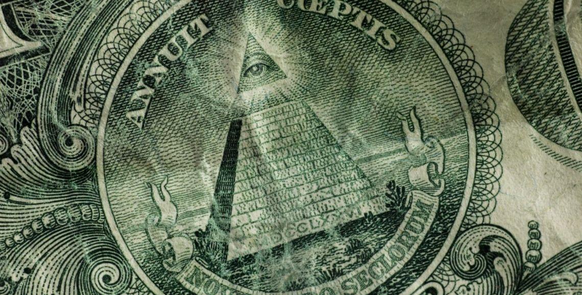 Kurs dolara powyżej 3,75 złotego. Frank nad 4,12 zł. Funt blisko 5 PLN. Komentarz walutowy – sygnał ostrzegawczy