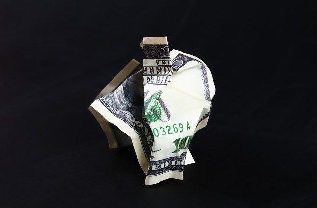 Kurs dolara straci w stosunku do euro(EUR), funta szterlinga (GBP) i franka (CHF)! Co z polskim złotym?