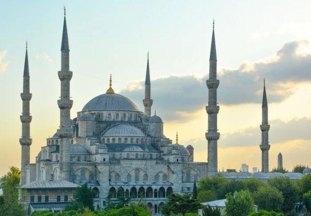 Kurs dolara (USD) do liry tureckiej (TRY). Lepiej patrzeć długofalowo